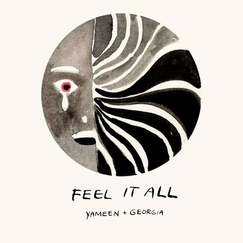 Feel It All - feat. Georgia Anne Muldrow