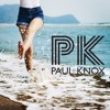 Dance Church - August 6, 2017 - Paul Knox