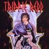 Trippie Redd - OWEE (NO X, 6ix9ine) Uh Oh / Thots FT. UNOTHEACTIVIST