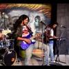 Dhoka - Aadat Se Majboor (Rock Cover)