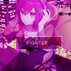 Fighter (Cover)