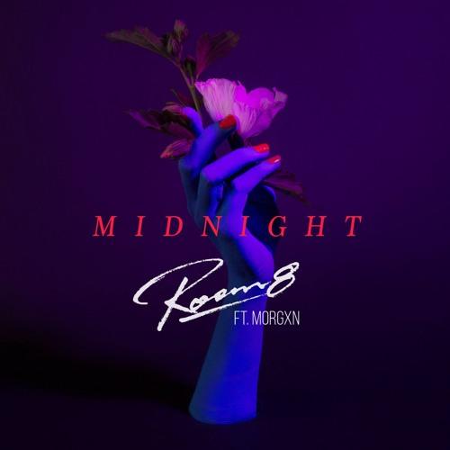 Midnight (ft. morgxn)