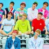 [COVER] Wanna One - Energetic.mp3