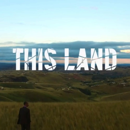 """""""This Land"""" - a film by Miki Redelinghuys"""