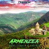 Armenzea W/ Fratres [OUT NOW]