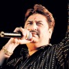 Kumar Sanu Hit Songs (Non Stop)