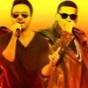 Despacito Masuk Dalam Jajaran Lagu Terlama Di Puncak Tangga Lagu