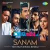 Yeh Raat Bheegi Bheegi - Sanam, Aishwarya Majmudar - ClickMaza.com
