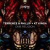 Terrence & Phillip + KT Kinga - DNB Religion [FREE DOWNLOAD]