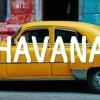 Camila Cabello - Havana