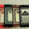 WA 0813 1661 9742 Agen sajadah Aceh Tamiang, Agen sajadah Nagan Raya, Agen sajadah Aceh Jaya,.mp3