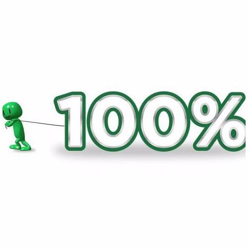 Подкаст #2 100% Ответственность - Мастерство Самоорганизации с Юрием Чабановым