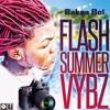 FLASH SUMMER VYBZ