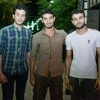 Download يارفيق الدرب.m4a Mp3