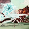 Secondary Worlds Episode 7 - Long Ago (Avatar: The Last Airbender Part 1)