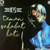 KIS BAND ft Tiari Bintang - SUDAHLAH.aac