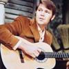 Rhinestone Cowboy (Cubic Zirconia Version) (Glen Campbell cover)