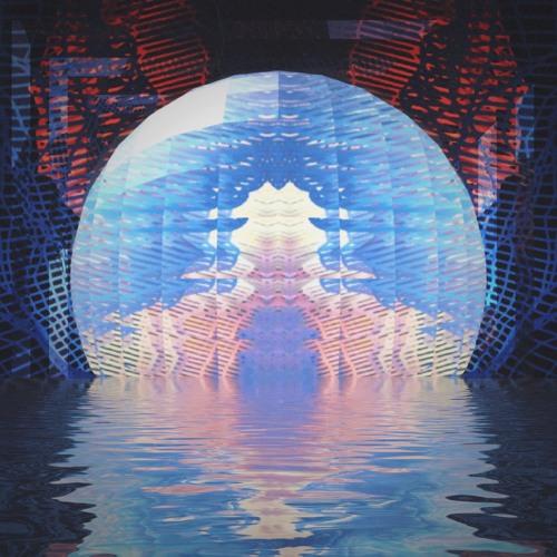 Plastician - Wavepool 2