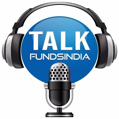 Talk FundsIndia Ep. 1: On fixed deposits - pros, cons and suitability