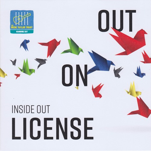 Inside Out - Out on License