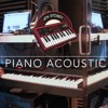 Noah Semua Tentang Kita Piano Cover (New Arrangement)
