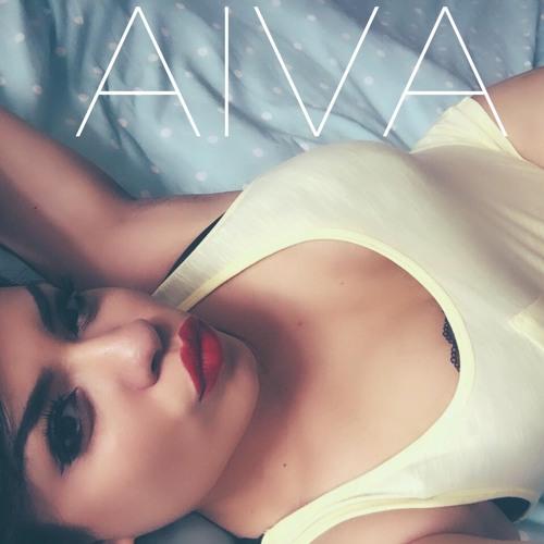 He Said- Aiva ft 4i