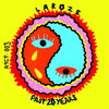 HOTWAX // Laroze - You Gotta Keep On