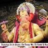 Dandaalayya Jai Jai Ganesha ( Dub Dandiya Mix ) Dj Karthik Fz Rasoolpura.mp3