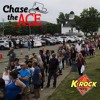 Chase the Ace Song