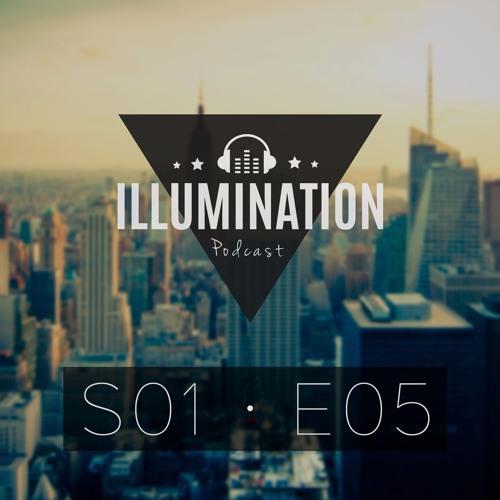 Illumination S01E05