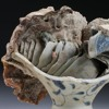 Ceramics Collecting and the V&A: The Debt to Geology