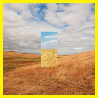 Cut Copy - Standing In The Middle Of The Field