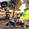 Four Lions - Campfire Songs - 01 Tonight (Fade Away)