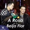 Matheus E Kauan - A Rosa E O Beija Flor