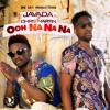Ooh Na Na Na (Feat. Christopher Martin)