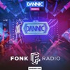 Dannic - Fonk Radio 048 2017-08-09 Artwork