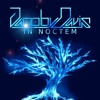 Jacoby Davis - In Noctem (Douglas Remix)
