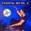 Liquid Soul Essential Mix Vol.9 (2017).mp3