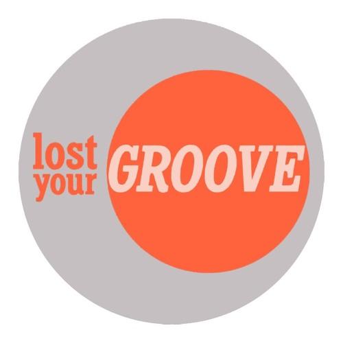 Chocolate Puma & Junior Sanchez - Lost Your Groove (Hardmix Remix)