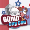Geek con, other big events coming this weekend