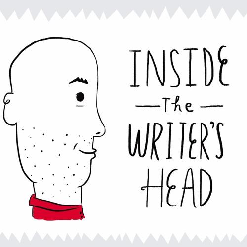 Inside the Writer's Head Season 2: Episode 6