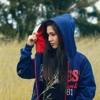 Mixtape Ahmad Suriyani[AS][H.O.D] Special Req My Sister Meila Meimeil