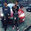 Download Rich The Kid & Jaden Smith - Like This Mp3