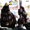 Mix Tinkus - Clásicos En Otras Versiones - Dj Leo Irallas