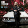 Joan Osborne - Quinn The Eskimo (The Mighty Quinn)