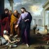 Fr. Paul Keller, OP - Grace & Reality: the Sacrament of Anointing (Aug, 2017)