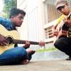 Jodi fire ashte chai ( Aurthohin ) Unplugged Cover By MINOR