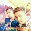 Motu_Aur _ Patlu ki jodi.mp3