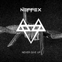 Never Give Up☝️ [Avail. on Spotify & Apple Music 🔥 ]
