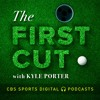 08/09: Expert Picks, PGA Championship preview with Peter Kostis
